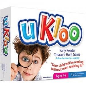 ukloo1