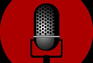 entertainment-microphone
