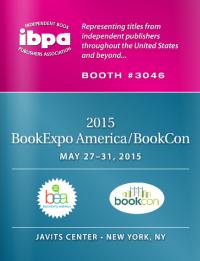 book marketing in catalogs