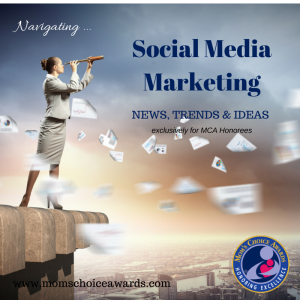 social media news and trends