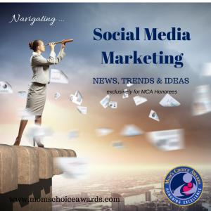 social media marketing for independents
